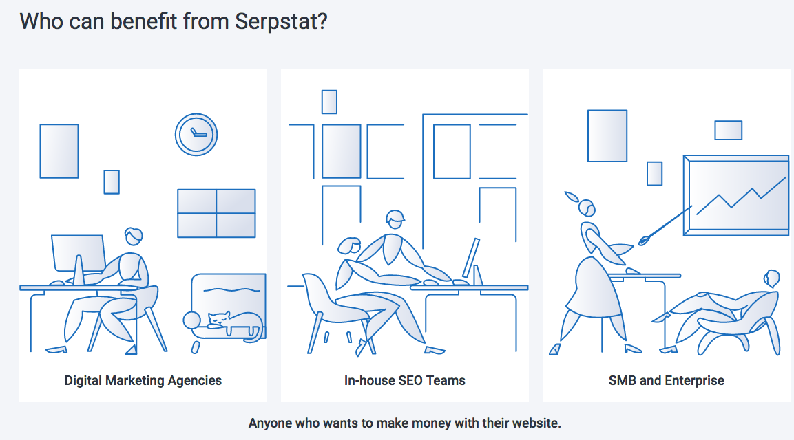 serpstat-marketing