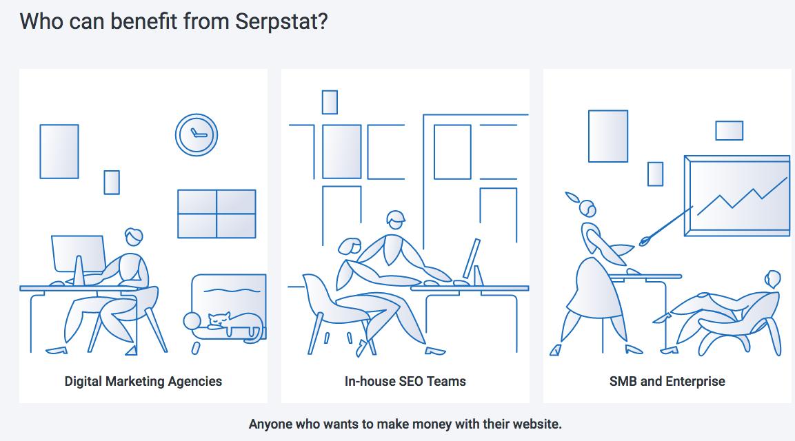 serpstat-marketing